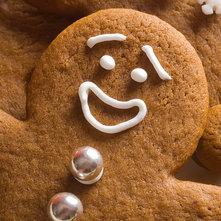 cookies-gingerbreadboys-custom1