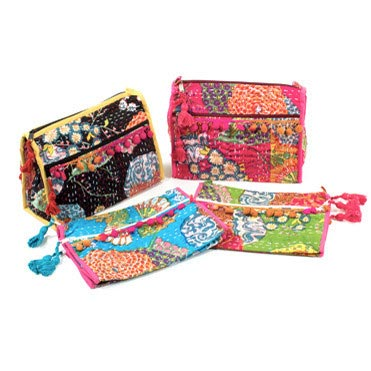 holi-cosmetic-bag