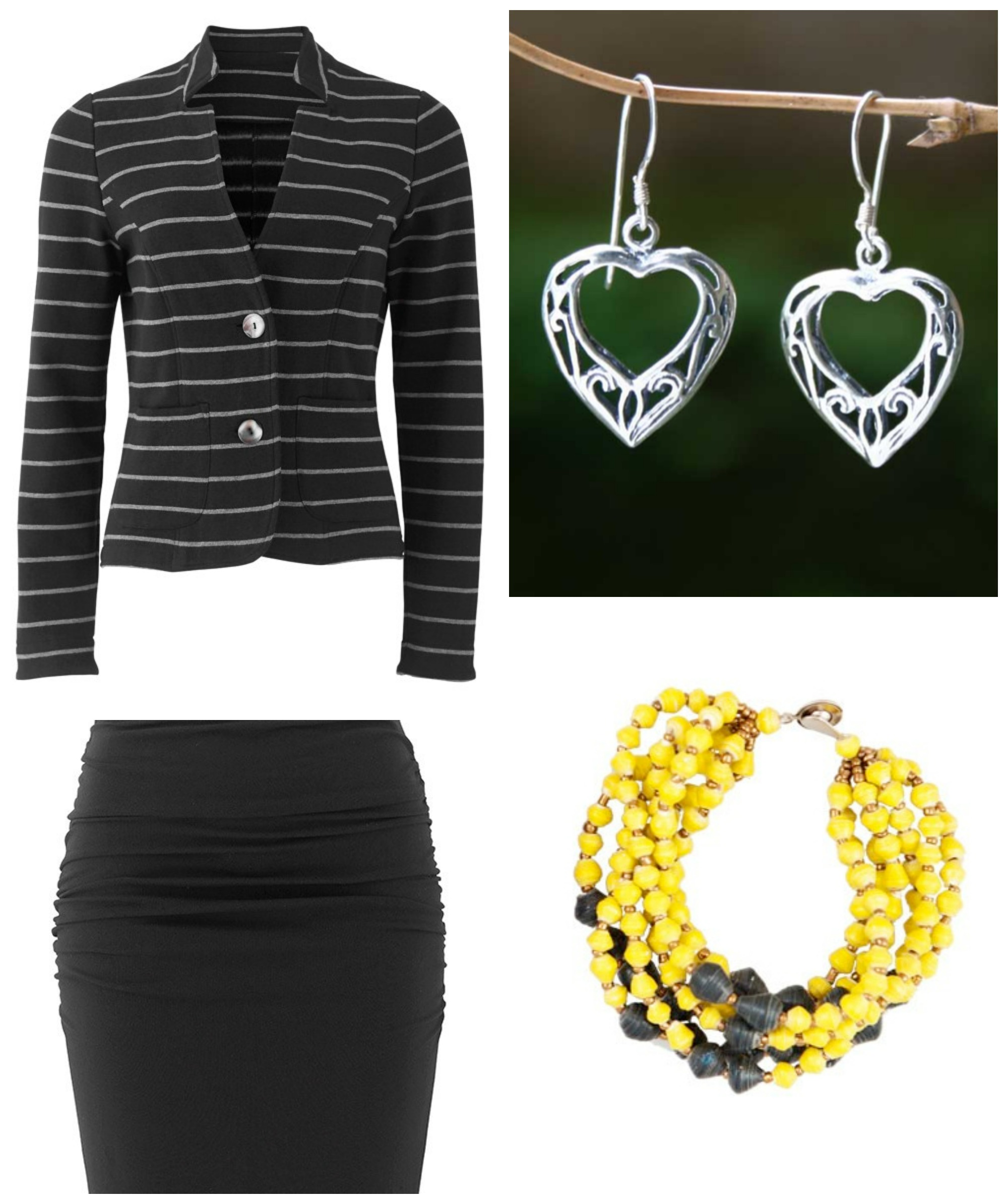 PicMonkey Collage_FT_outfit