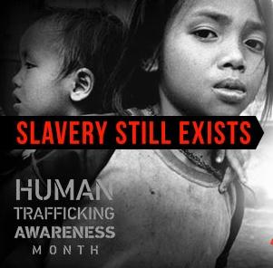 Slavery 1
