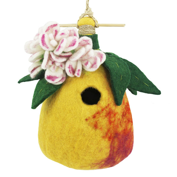 pear_birdhouse