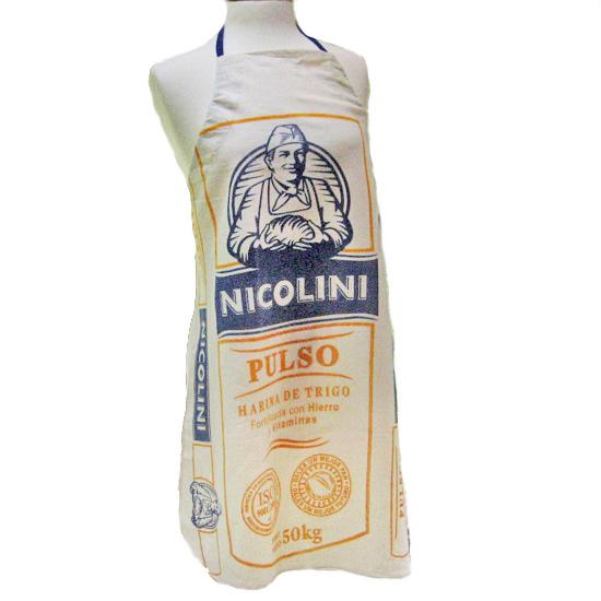 recycled_flour_sack_apron