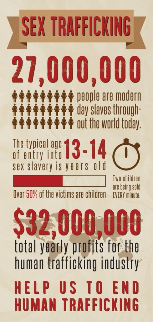 slavery 4