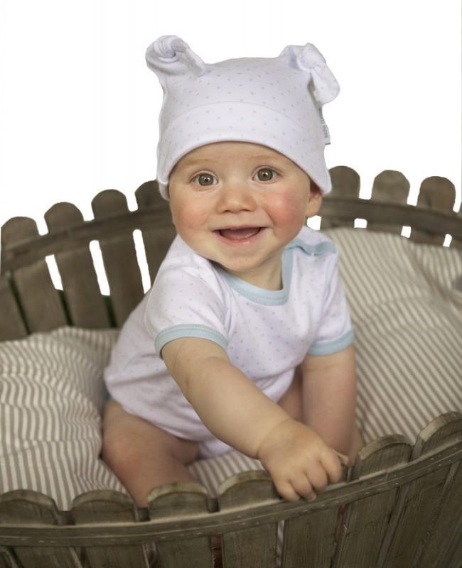 Baby_Teresa_18_1024x1024-650x800