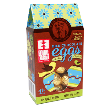 equal-exchange-milk-chocolate-eggs-organic-and-fair-trade-350