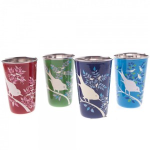 eva-hand-painted-bird-cup