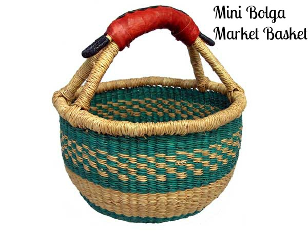 mini_african_market_basket