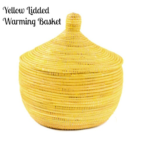 yellow-warming-basket