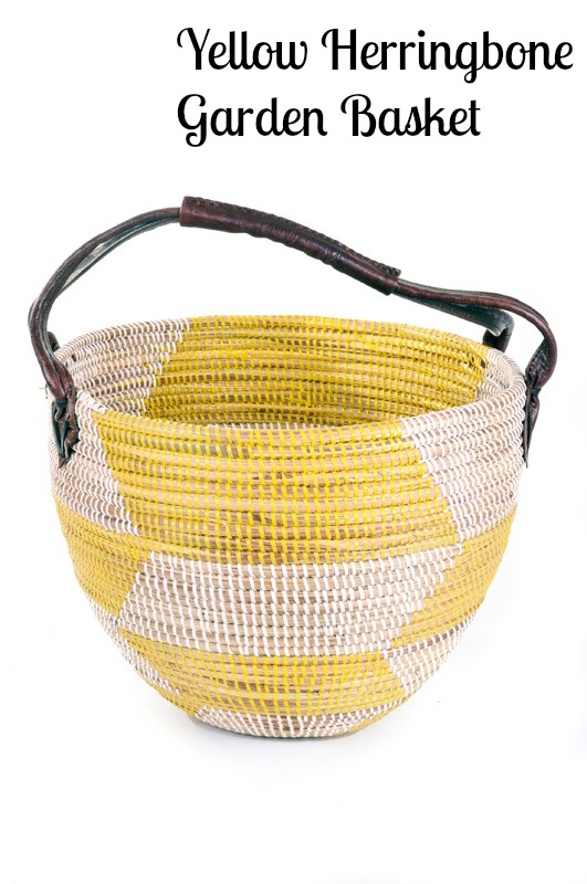 yellow-white-garden-basket